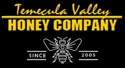 tmec honey company.jpg