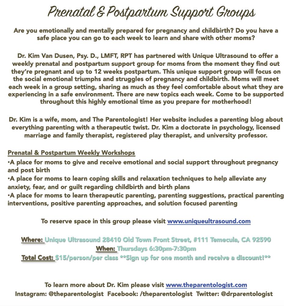 parentologistinfo flyer.png