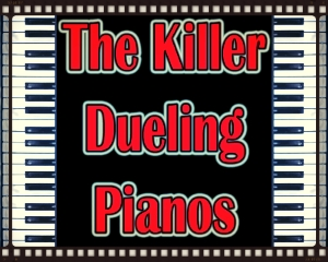 Killer Dueling Pianos.jpg