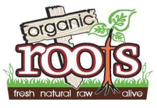 Organic-Roots-Logo.jpg
