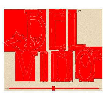 bel.vino.logo.350red.png