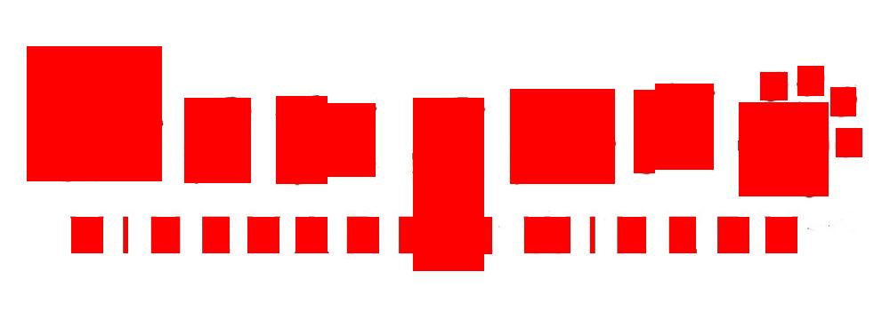 Cougar+Vineyardred.png