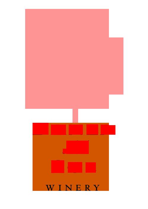 Danza Del Solred.png