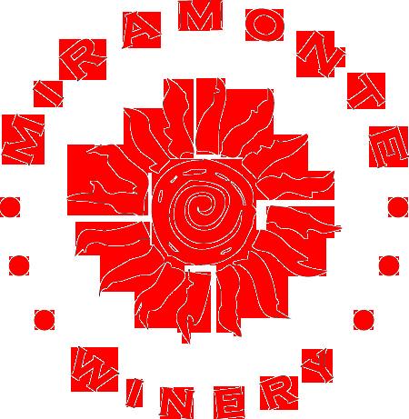 Miramonte Wineryred.png