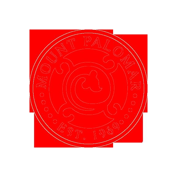 mount-palomar-wineryred.png