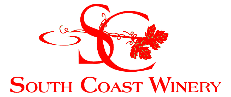 SouthCoastWinery__2_red.jpg