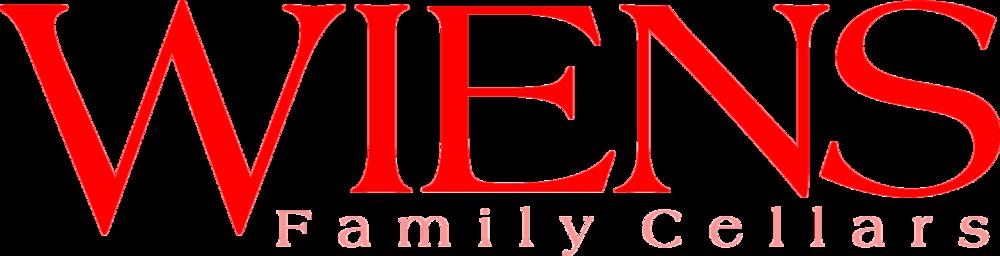 Wiens_Logo_JPGred.png