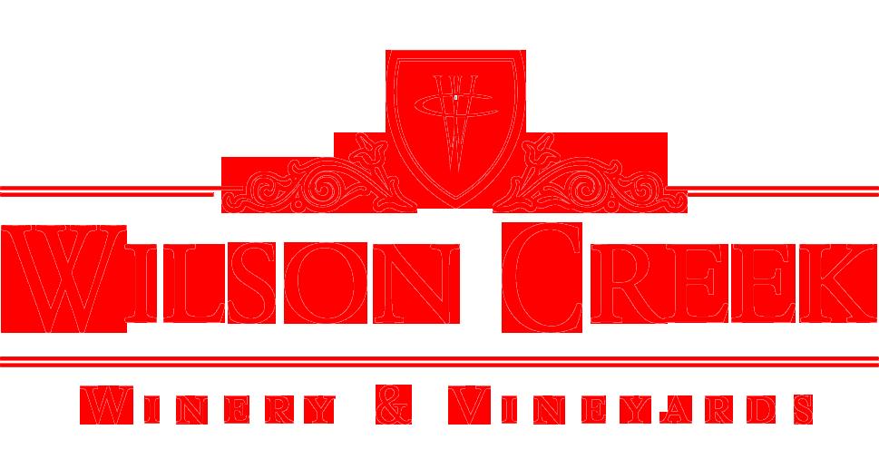 Wilson-Creek-Logored.png