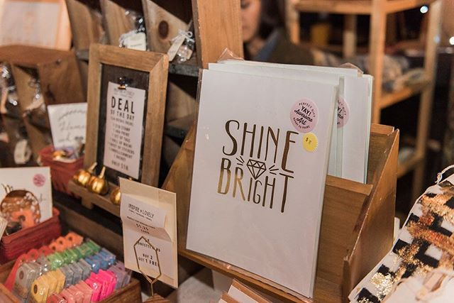 We are seeking a few new vendors to join the first @oldtownnightmarket this year on March 15 at @bailysoldtown! Click the link in our bio if you're interested in joining us! 📷: @steviedeephotography