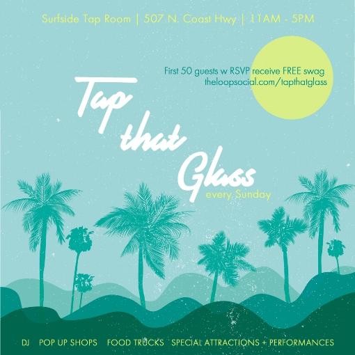 Tap that Glass.jpg