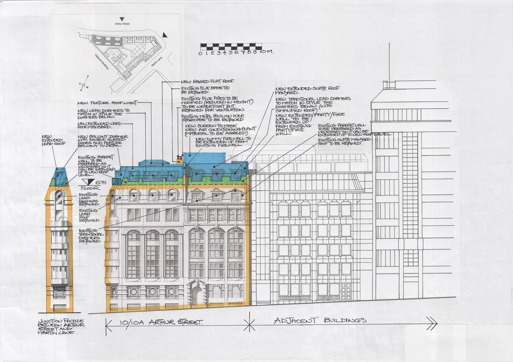 ARTHUR STREET Elevation.jpg