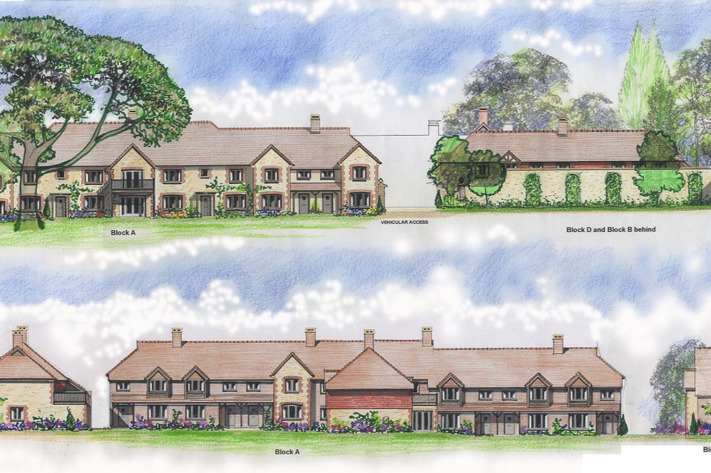 COLOURED ELEVATIONS DRWG  113   16 JULY 2012   NTS .jpg
