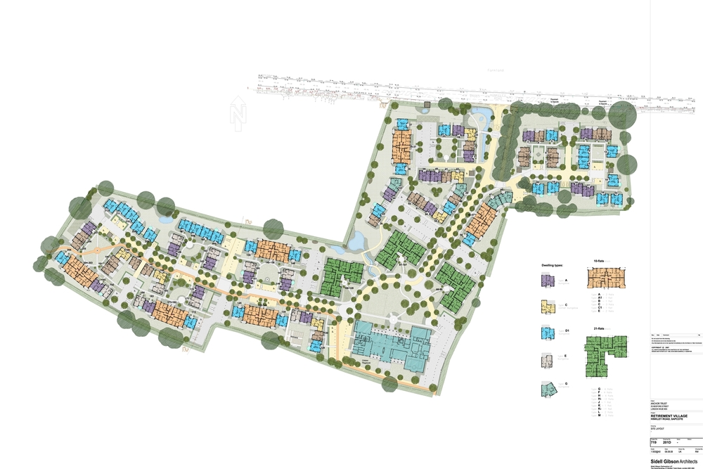 Sapcote site plan.jpg