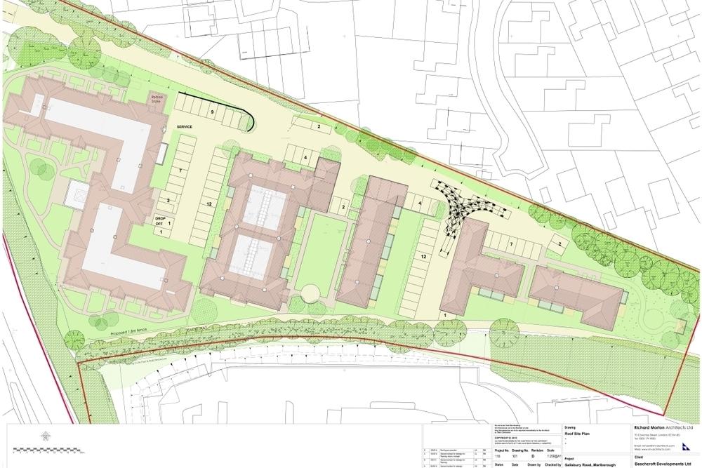 118-101 Roof Site Plan-D.jpg