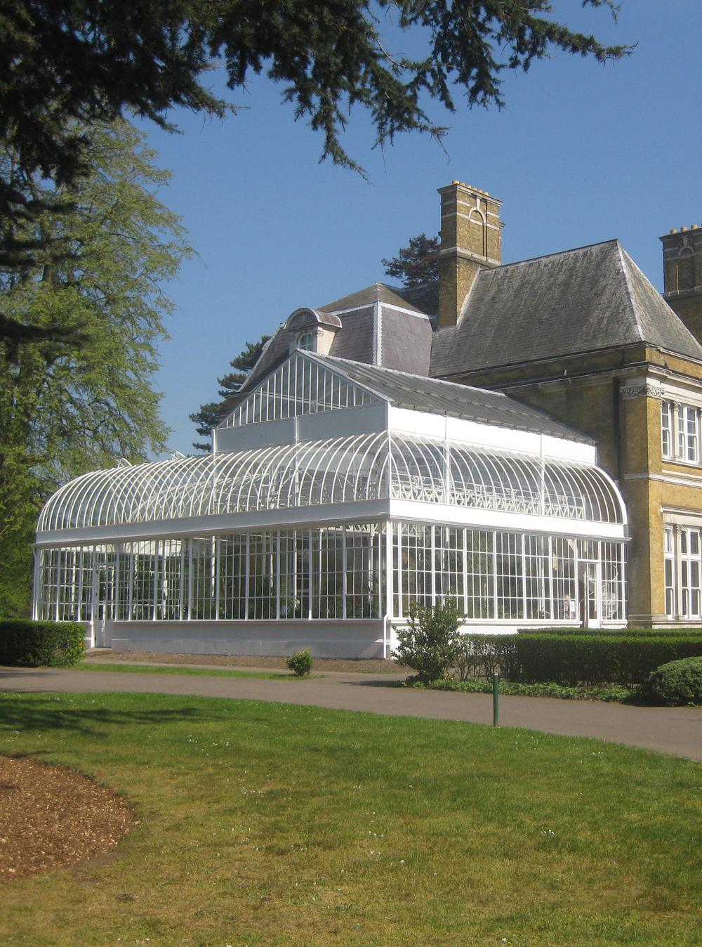 Cedars Conservatory.jpg