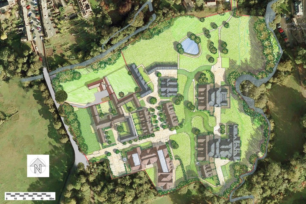 Winchcombe Roof Plan.jpg