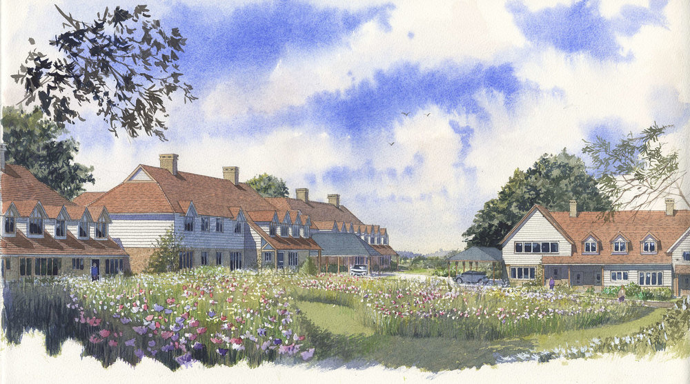 Tenterden Watercolour 180417 b.jpg