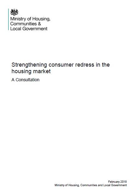 Strengthening Consumer Redress Consultation.jpg