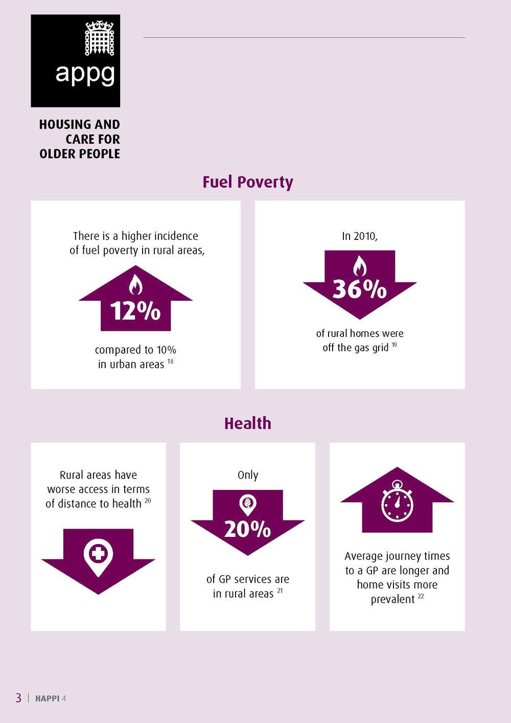 HAPPI4 Infographics_Page_3.jpg