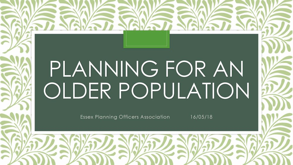 planning talk_Page_01.jpg