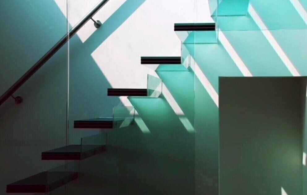 stair-mid.jpg