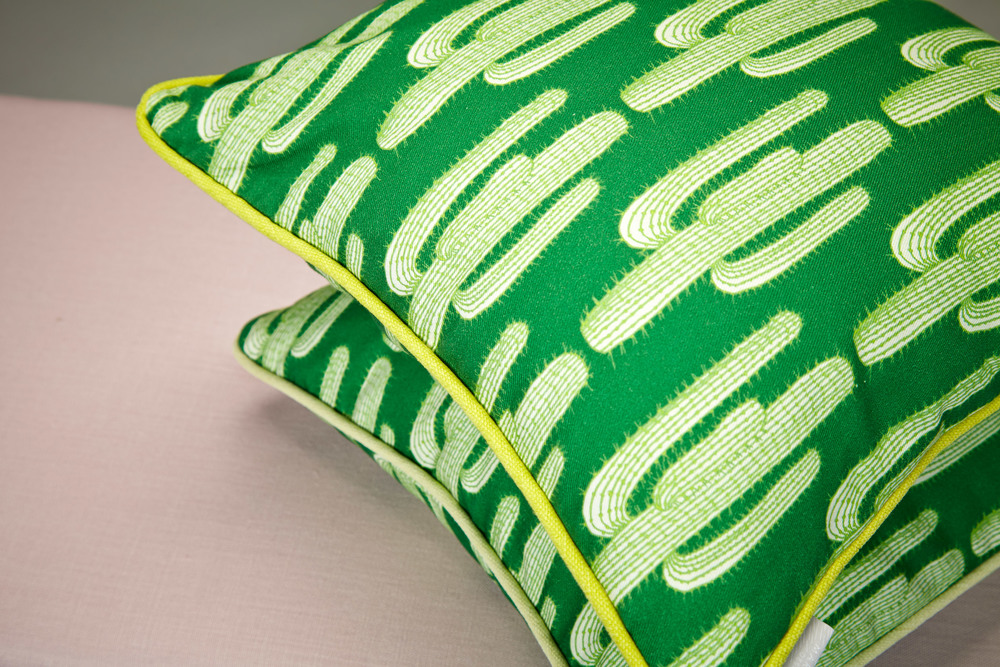 MARKLESS DESIGN CACTUS CUSHIONS.jpg