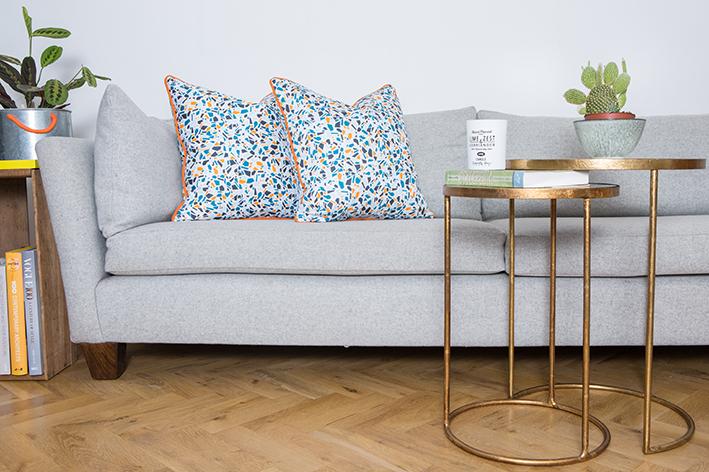 Terrazzo Blue cushions styled.jpg