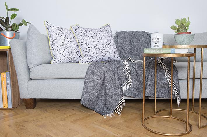 Terrazzo cushion Monochrome styled.jpg