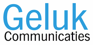 Geluk Communicaties
