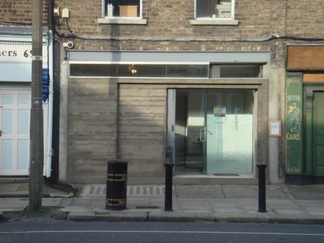 stone gallery exterior.jpg