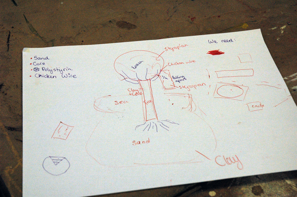 Planning drawing.jpg