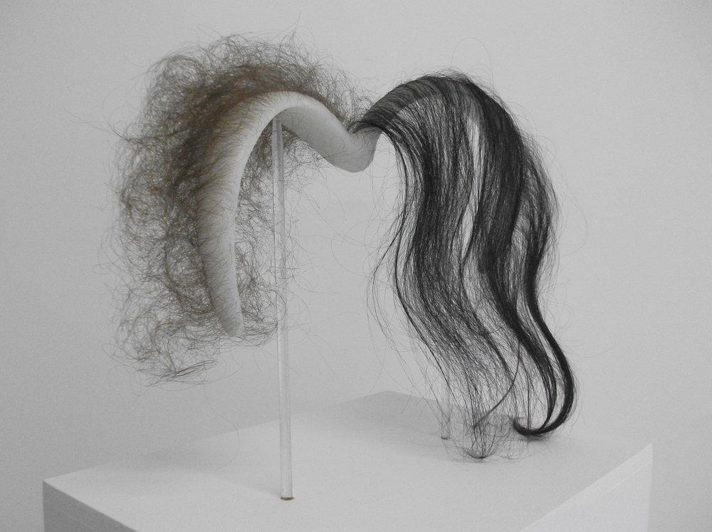 Siobhan McGibbon_Craniopagus twin headband_2012 sml .jpg