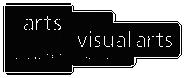 Arts logo sml.png