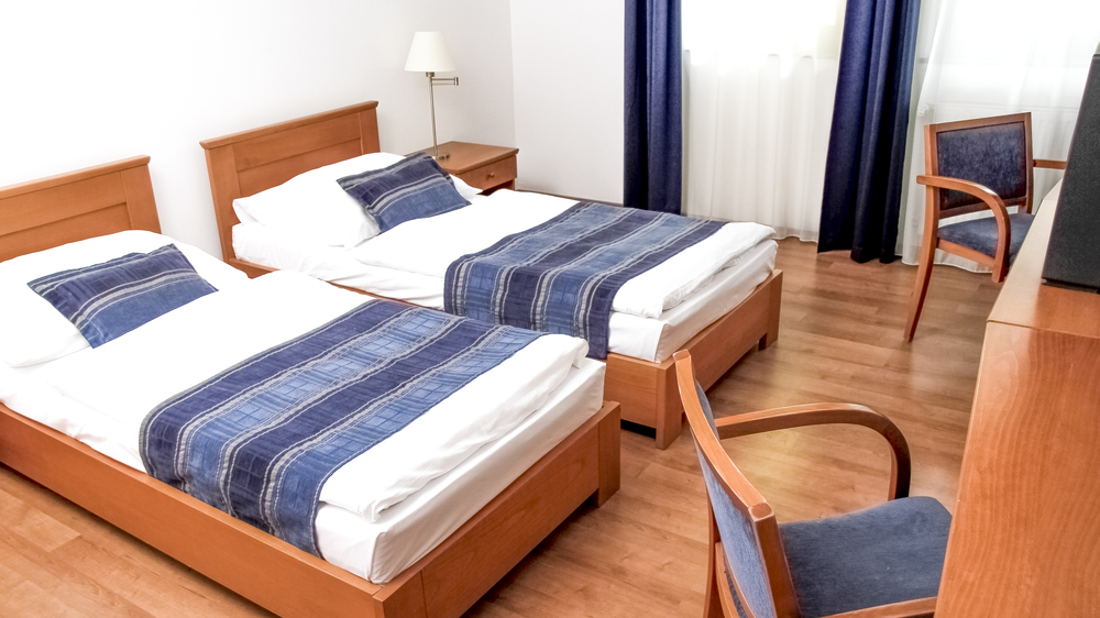 standard szoba.jpg