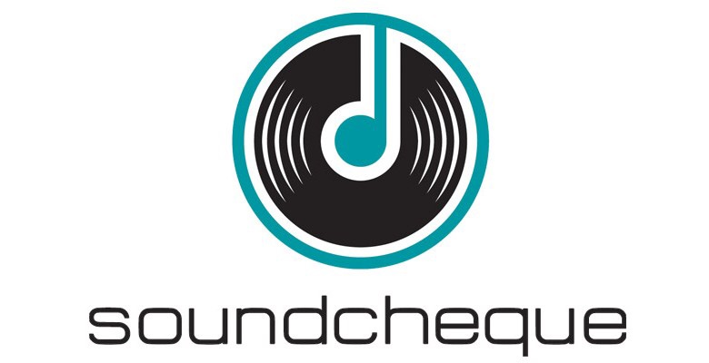 http://soundcheque.com