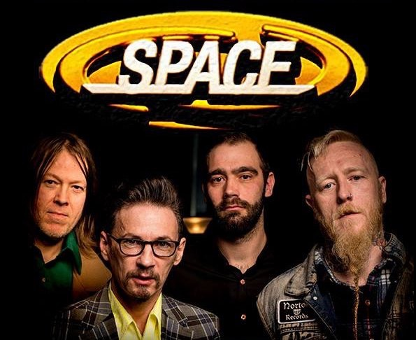 Tomorrow I'l be supporting  SPACE  at  Farncombe Music Club ! I can't wait to meet the boys (biggest Britpop fan ever!). I'll be on stage at  7.45pm , doing a 45 minute set, including the new single's 'Ear Drum' and 'Borderline'!  It's going to be a cracking night! Tickets are available on the door and here:    http://www.eventim.co.uk/tickets.html?fun=evdetail&affiliate=JLM&doc=evdetailb&key=1701337$8646684&xtor=AL-6071-[Linkgenerator]-[JLM]