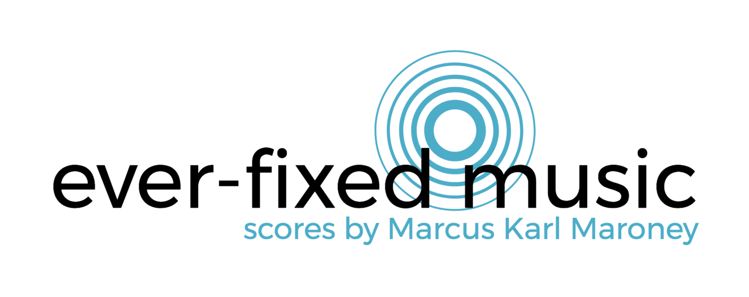 Marcus Karl Maroney