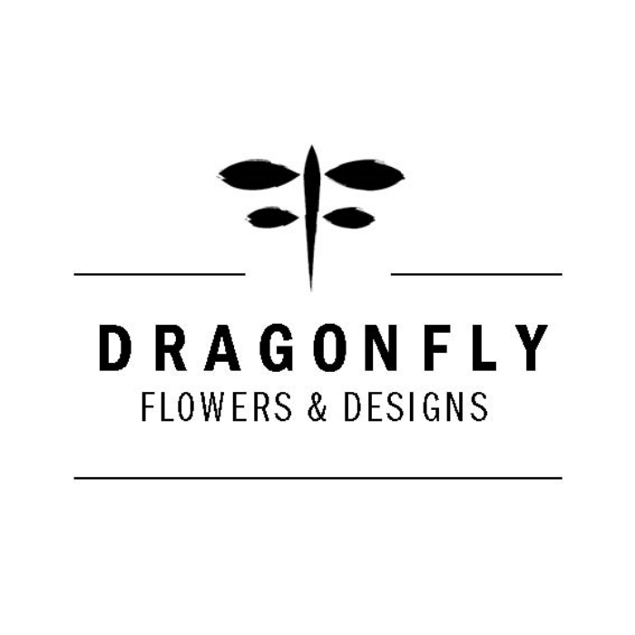 Dragonfly Flowers | Florist & Plant specialist