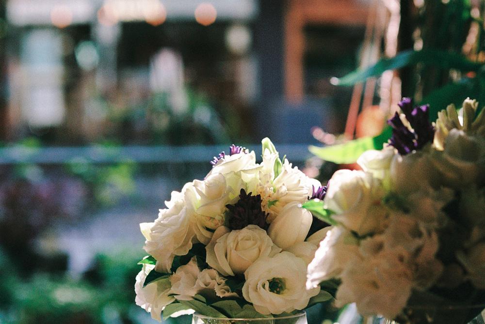 Flower-web.jpg