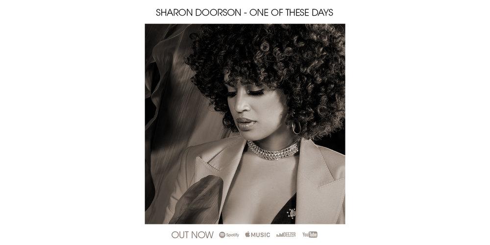 SharonDoorson_OneOfTheseDays_TWP_ON.jpg