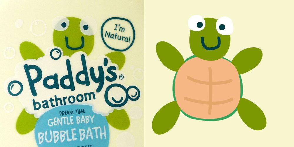 Turtle_NEW_1.jpg