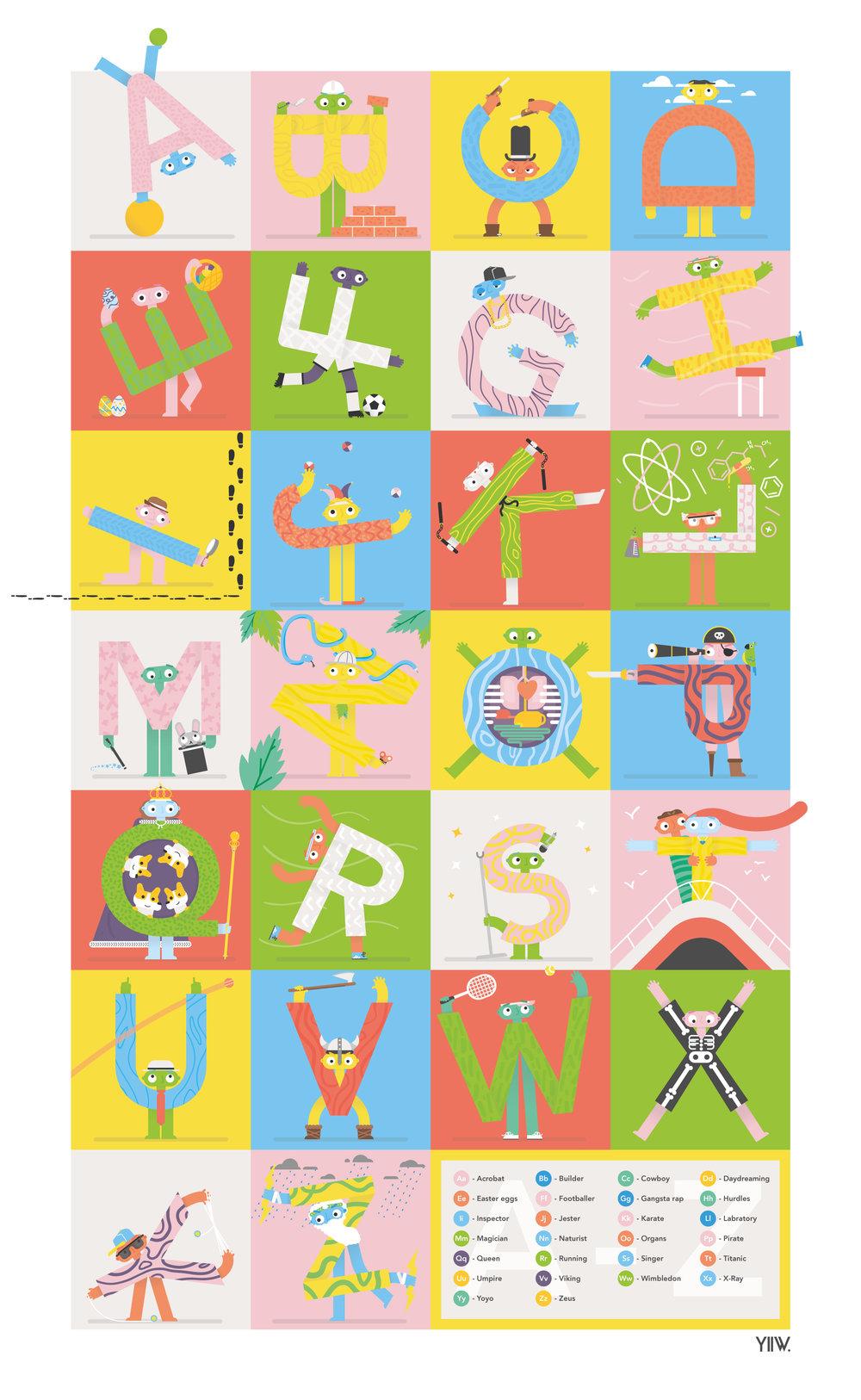 Poster_CMYK_02.jpg