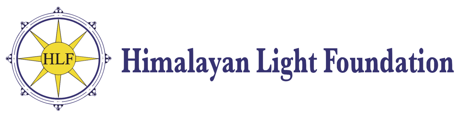 Himalayan Light Foundation