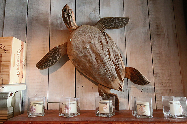 Tuna turtle on wall-72.jpg