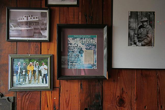 Tuna Southern Living 72.jpg