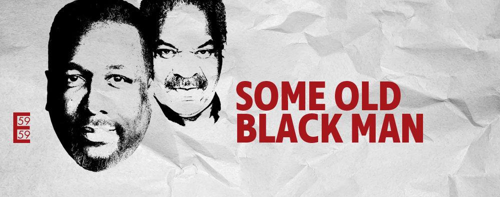TC-FADER-BLACK-MAN.jpg