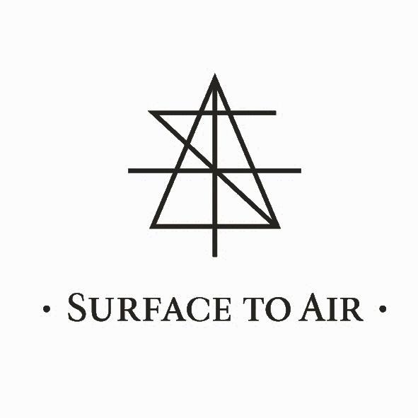surface-to-air-logo.jpg