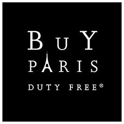buy_paris_duty_free.jpg