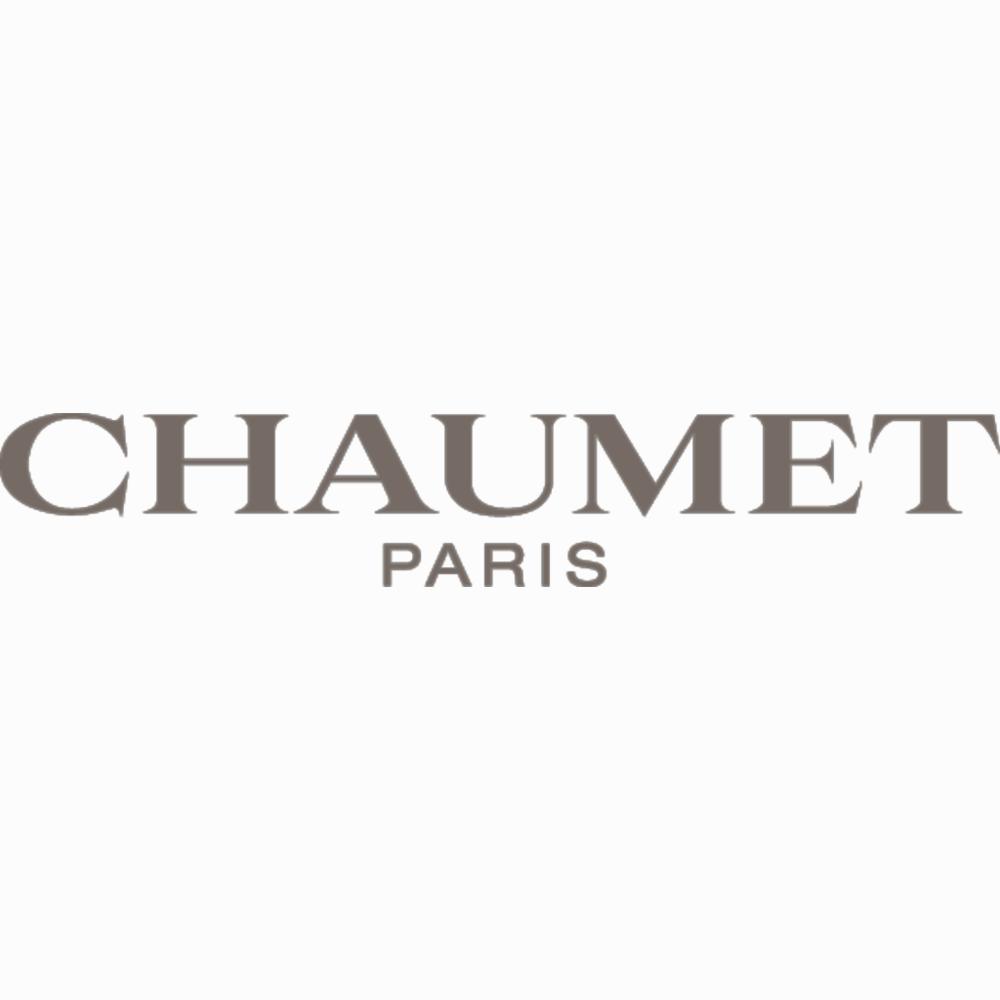 preview-chaumet_paris.png