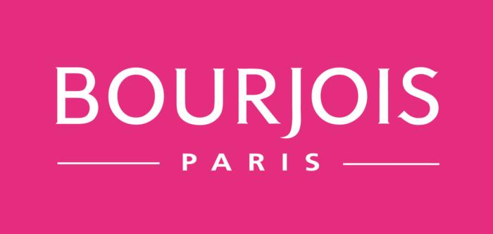 Bourjois_logo_logotype_pink-700x332.png